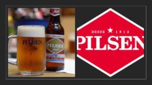 Historia de la cerveza Pilsen de Paraguay